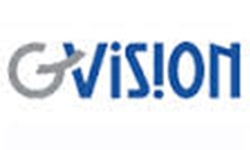 Gvision