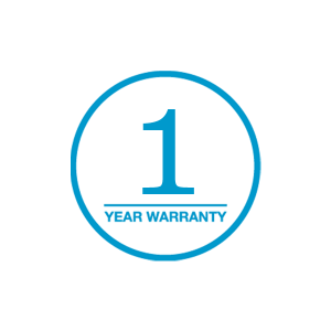 1 Year Extended Hardware Warranty for 57-Inch Jtouch