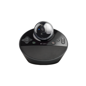 Logitech BCC-950 Video Camera