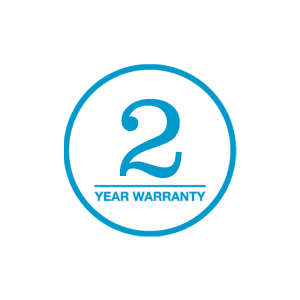 2 Year Extended Hardware Warranty for 57-Inch Jtouch