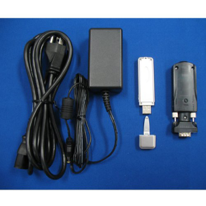 Numonics Wireless Adapter kit for Intelliboard (Intelliboard in the field)