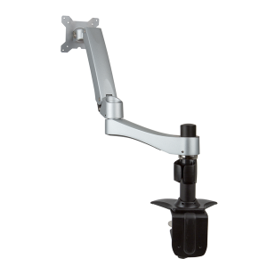 Planar Single Arm Clamp