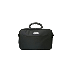 AVerMedia Carrying Bag