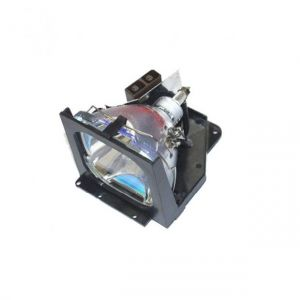 BOXLIGHT CAMBRIDGE-930 Replacement Lamp for Projectors
