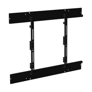 InFocus VESA Interface Bracket for Vertical Lift Mounts
