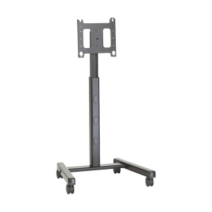 InFocus Mobile Cart for Mondopad, BigTouch or Jtouch