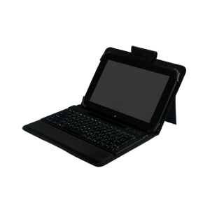 InFocus Q Tablet Case with Keyboard
