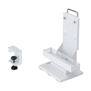 Hitachi Table Stand Kit