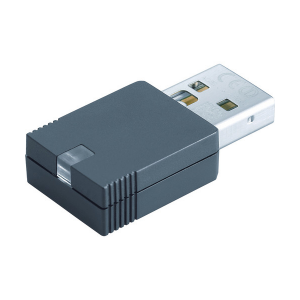 Hitachi USB wireless adapter