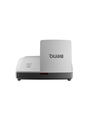 BenQ MW853UST+ Interactive Ultra-Short Throw  Projector