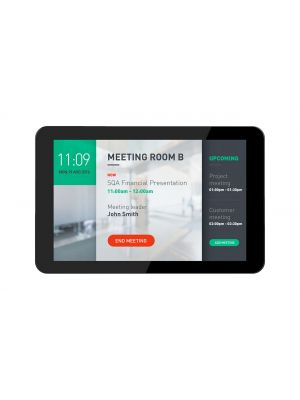 Philips 10BDL3051T/02 10'' Interactive Tablet