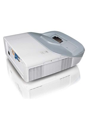 BenQ MW883UST Interactive Ultra-Short Throw Projector