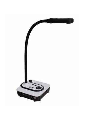 Vidifox GV510 Document Camera