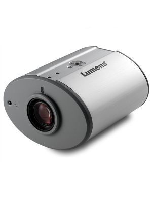 Lumens CL510 Live Image Document Camera