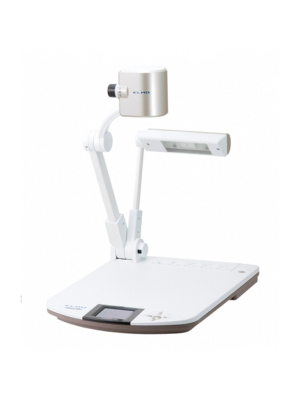 Elmo P30HD Document Camera
