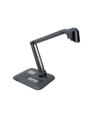 Hitachi StarBoard DCHD-5M Document Camera