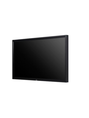 LG 42WT30MS-B Multi-Touch Interactive Touchscreen Display