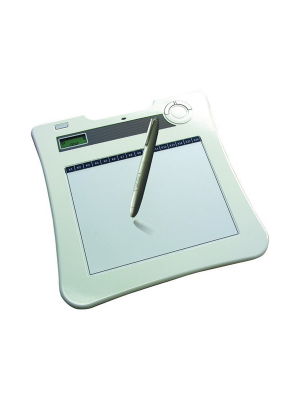 Teamboard TMRF Interactive Tablet