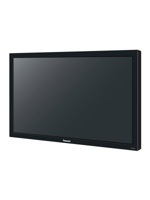 Panaboard TH-50LFB70U Interactive Touchscreen Display