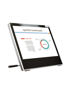 Qomo QIT500 Interactive Touchscreen Display