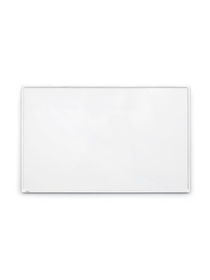 MimioBoard Touch 870T Interactive Whiteboard