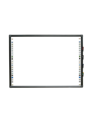 Numonics I-Board 62 Interactive Whiteboard