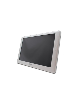 Qomo QIT600 Interactive Touchscreen Display
