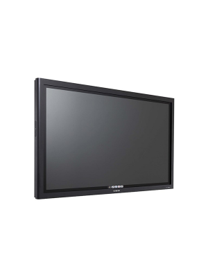 Hyundai E70AL Interactive Touchscreen Display