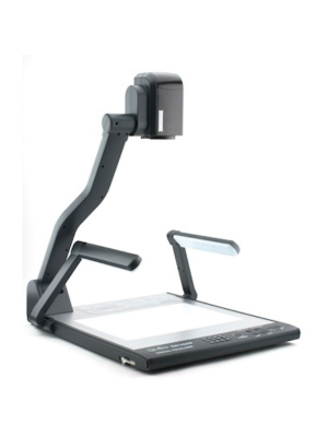 QView QD3600 Document Camera