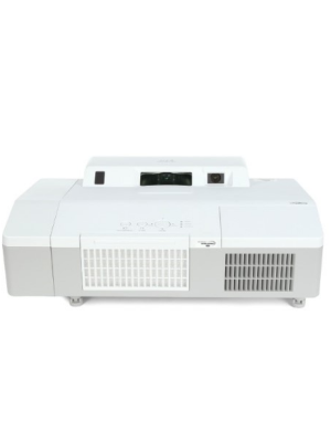 Hitachi CP-TW3003 Interactive Ultra-Short Throw Projector