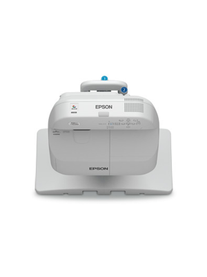 Epson BrightLink Pro 1420Wi Interactive Ultra-Short Throw Projector
