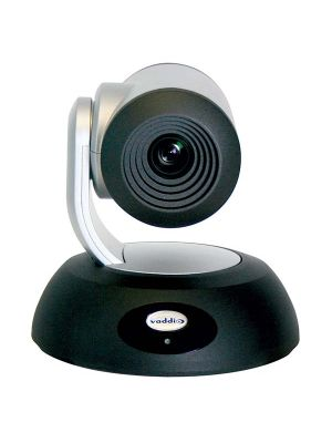 Vaddio RoboSHOT 12 HD PTZ Video Camera