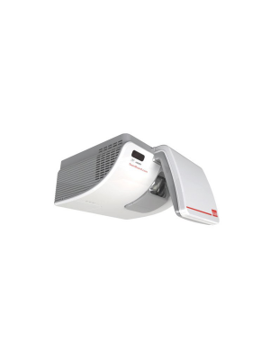 Teamboard TPPUST019 Ultra-Short Throw Projector