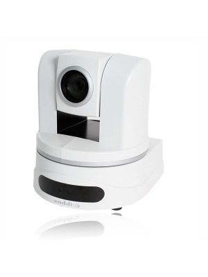 Vaddio PowerView HD-30 PTZ Video Camera