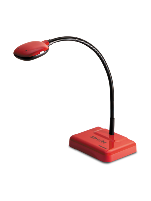 Lumens 3D101 Ladibug 3D Document Camera