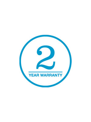 Infocus 2 year Extended Warranty 80-Inch