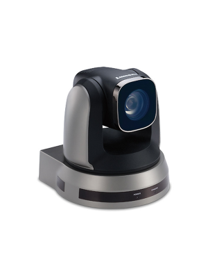 Lumens VC-G30 HD PTZ Video Camera