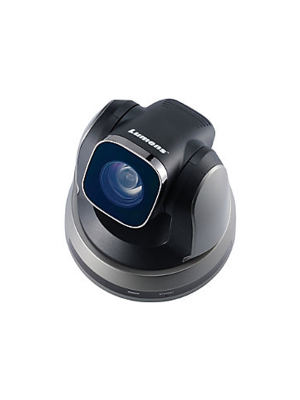 Lumens VC-G50 HD PTZ Video Camera