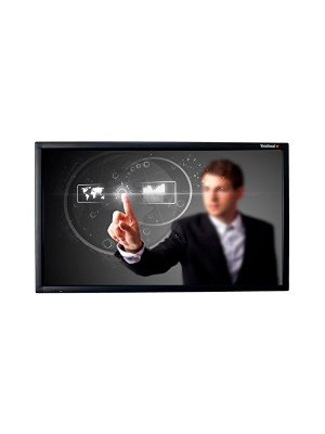 Teamboard TIFP55 Interactive Touchscreen Display