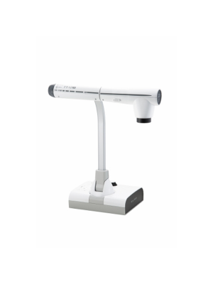 Elmo TT-12iD Document Camera