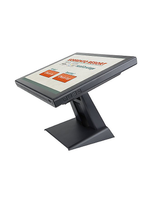 Planar PT1745P Interactive Touchscreen Display