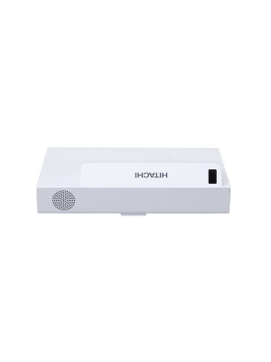 Hitachi CP-TW3005 Interactive  Ultra-Short Throw Projector