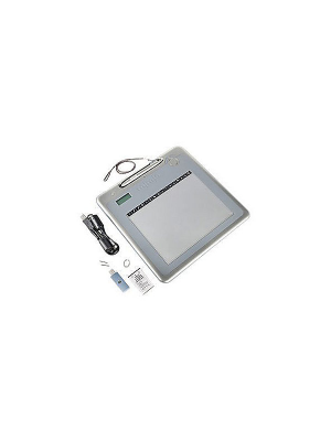 MimioPad 2 Wireless Interactive Tablet