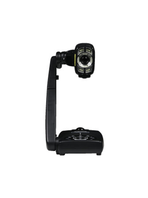 AVer 300AFHD Document Camera
