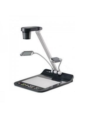 Lumens PS751 Desktop Document Camera