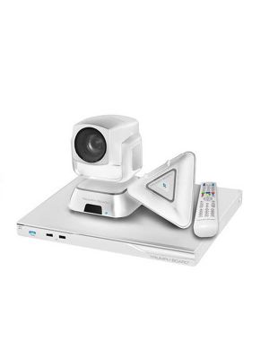 Triumph Board VC1 Video Conferencing System