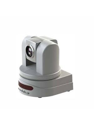 Vaddio PowerView HD-22 PTZ Video Camera