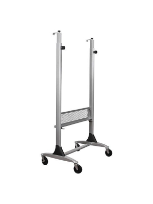 Balt Genius Stand - Mobile Interactive Whiteboard Stand
