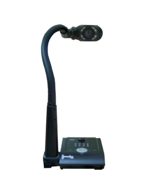 Recordex AFX-150 Document Camera