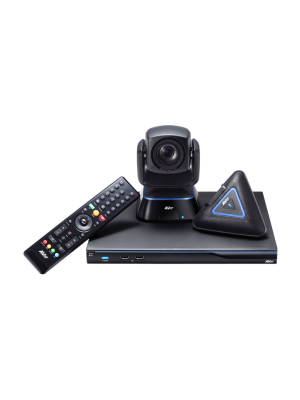 AVer EVC300 Video Conferencing System